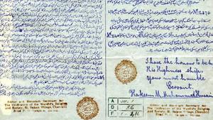 Murat Bardakçı'dan Arakan belgeleri