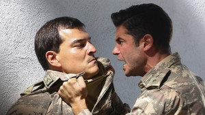 17 Eylül Pazar reyting sonuçları: Savaşçı mı, Çocuklar Duymasın mı?