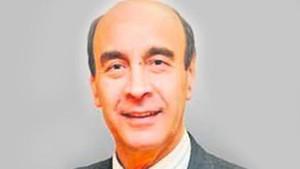 Ünlü kalp cerrahı İlhan Paşaoğlu'nun ölümünde sır mektup