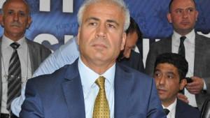 AKP'de bir istifa daha! Mürsel Akçay görevi bıraktı