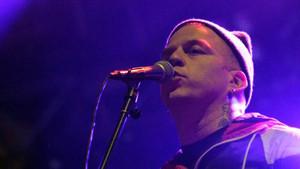 Türk Rock müziğinin önde gelen isimlerinin konser turu başlıyor