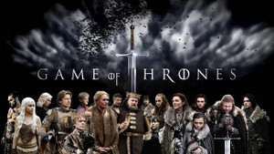 Game Of Thrones oyuncusundan +18'lik film itirafı!