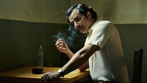 Escobar ailesinden Netflix'e dava