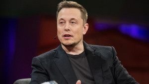 Elon Musk'tan ilginç seks partisi savunması