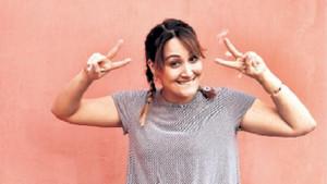 Gupse Özay: Kadın yönetmenler daha detaycı