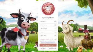 Çiftlik Bank denetime alındı, gerçek ortaya çıktı: Yüzlerce sanal çiftlik var