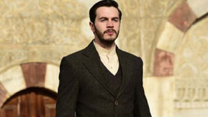 Mehmetçik Kutül Amare dizisindeki Mehmet kimdir?