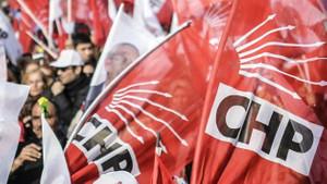 Ali Sirmen: CHP'nin temel sorunu kimin genel başkan olacağı değildir