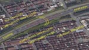 İstanbullulara kötü haber: Bu gece başlıyor, 30 gün sürecek