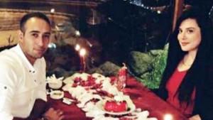 Şehit Uzman Çavuş Mehmet Muratdağı'nın evine ateş düştü
