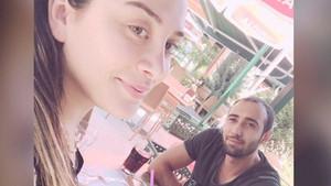Şehit Piyade Uzman Çavuş Mehmet Muratdağı'nın eşinden yürek  yakan paylaşım