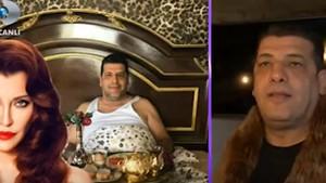 Yeliz Yeşilmen'in eşi Ali Uğur Akbaş'tan Deniz Akkaya'ya yanıt