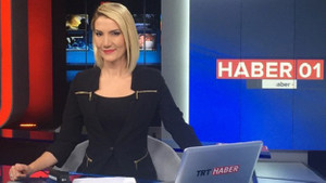 TRT Haber'den skandal hata: TSK sivillere bombardıman yapıyor!