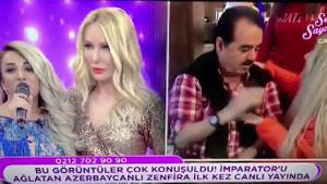 Seda Sayan'ın Türkçeyi Türkçeye çevirmesi sosyal medyayı salladı