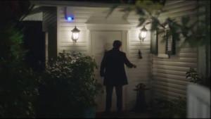Ufak Tefek Cinayetler'in 14. bölümüne damga vuran sahneler