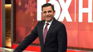 4 Ocak Reyting sonuçları: Fatih Portakal ile FOX Ana Haber ezdi geçti!