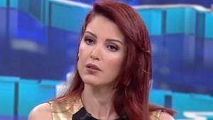 Son dakika: Nagehan Alçı Habertürk ve Show TV'nin Kazaklara satıldığı iddiasını yalanladı