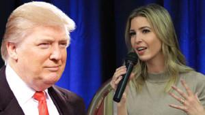 Nikki Haley'in yerine Ivanka mı geliyor? Trump açıkladı