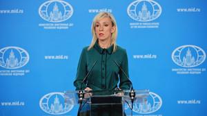 Rusya: Türk basınının İdlib'deki ağır silah çekme işlemiyle ilgili haberini doğrulamaya çalışıyoruz