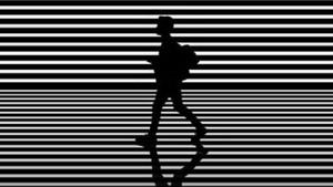 Jason M. Peterson'ın siyah beyaz fotoğrafları görenleri büyülüyor