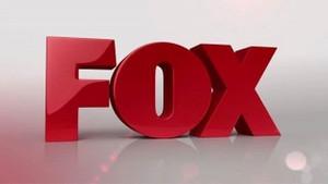 FOX TV o dizinin fişini çekiyor mu?