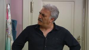 Kanal D Çocuklar Duymasın'ın fişini çekecek mi?