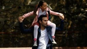 TV 8'in bombası Kızım dizisine yeni transfer