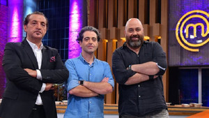 MasterChef Türkiye 13. yeni bölüm fragmanı! Kaptan kim olacak?