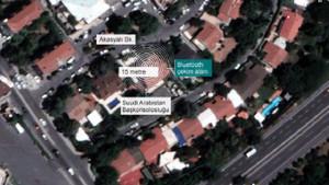Cemal Kaşıkçı'nın öldürüldüğünün kanıtı denen ses kaydı Apple Watch'tan mı çıktı?