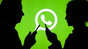 Whatsapp bu modellerden desteğini çekti! Yalnızca 5 saatiniz kaldı