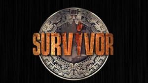 Survivor 2019'a katılan ilk isim belli oldu