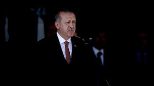 Cumhurbaşkanı Erdoğan Mike Pompeo ile görüşecek!