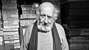 Usta fotoğrafçı Ara Güler'in unutulmayan kareleri