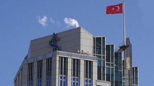 İş Bankası'ndaki CHP hisseleri: Hazine'ye devredilecek mi, karşı eylem planı ne?