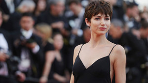 Netflix yapımları sayesinde Instagram takipçilerini artıran oyuncular
