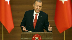 Washington Post: Erdoğan, Kaşıkçı olayında önemli bir anlaşma sağlayıcı haline geldi