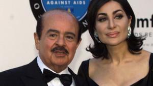 Adnan Kaşıkçı, Ahmet Kaşıkçı, Cemal Kaşıkçı.. Kaşıkçı ailesinin CIA ile bağlantıları neler?
