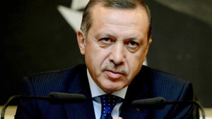 NYT: Erdoğan bu çekişmeden güçlenerek çıkacak