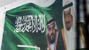 Cemal Kaşıkçı cinayeti: FT editoryal kurulu başkanından Suudi büyüsü bozuldu yorumu