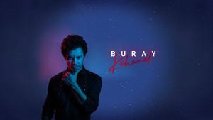 Hadi ipucu sorusu 30 Ekim: Buray'ın son albümünün ismi nedir? Hadi müzik gecesi ipucu sorusu cevabı