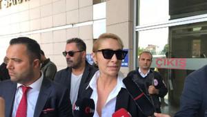 Ahmet Kural Sıla'yı dövdü: Mahkemeden Sıla'ya koruma kararı