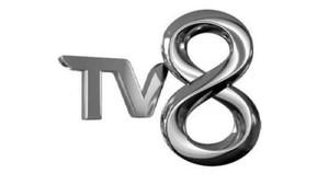 TV8'den yeni talk show! Hangi ünlü isim sunacak?