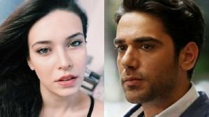 TRT 1'in yeni dizisi Vuslat'a Payitaht Abdulhamit'ten oyuncu transferi