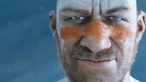 Annesi Neandertal babası Denisovan yeni bir insan keşfedildi