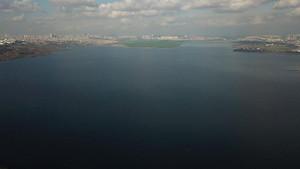 Deprem uzmanlarından İstanbul'a zemin sıvılaşması uyarısı