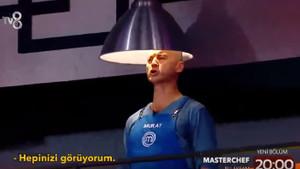 MasterChef Türkiye 22. bölüm fragmanı