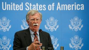 ABD: Ses kayıtlarında veliaht prensin adı geçmiyor, Türkiye kayıtları yollamadı