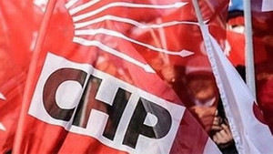 CHP'nin belirlenen aday sayısı 147 oldu