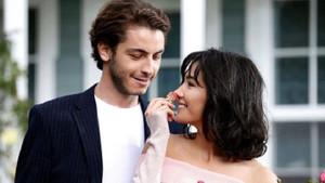 ATV'nin yeni dizisi Şahin Tepesi'nin yayın tarihi belli oldu