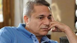 Mehmet Ali Erbil'in sağlık durumu hakkında kritik gelişme